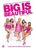 EE1809 : Big Is Beautiful สาวบิ๊กไซส์ หัวใจยิ้มสวย DVD 1 แผ่น