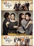 krr1301 : ซีรีย์เกาหลี My Kids Give Me a Headache รักวุ๊นวุ่นตระกูลป่วน (พากย์ไทย) 10 แผ่น