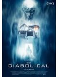 EE1849 : The Diabolical บ้านปีศาจ DVD 1 แผ่น