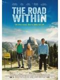EE1850 : The Road Within ออกไปซ่าส์ให้สุดโลก DVD 1 แผ่น