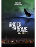 se1374 : ซีรีย์ฝรั่ง Under the Dome Season 3 [ซับไทย] 4 แผ่น
