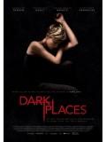 EE1859 : Dark Places ฆ่าย้อน ซ้อนตาย DVD 1 แผ่น