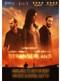 EE1882 : Strangerland คนหายเมืองโหด DVD 1 แผ่น