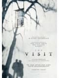 EE1894 : The Visit เดอะ วิสิท DVD 1 แผ่น