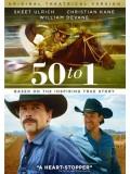 EE1901 : 50 To 1 สู้คว้าชัย หัวใจเป็นต่อ DVD 1 แผ่น