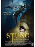 EE1921 : Stung ฝูงนรกหกขาล่ายึดร่าง DVD 1 แผ่น