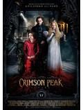 EE1925 : Crimson Peak ปราสาทสีเลือด DVD 1 แผ่น