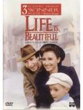 EE1929 : Life is Beautiful ยิ้มไว้...โลกนี้ไม่มีสิ้นหวัง (1997) DVD 1 แผ่น
