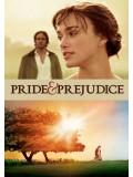 EE1938 : Pride and Prejudice ดอกไม้ทรนง กับชายชาติผยอง DVD 1 แผ่น