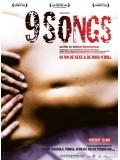 id393 : หนังอีโรติก  9 Songs ทำนองรัก จังหวะใคร่ 1 แผ่นจบ