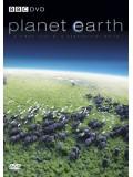 ft040 :สารคดี Planet Earth ปฐพีชีวิต [DVDMASTER] 5 แผ่น