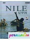 ft047 :สารคดี BBC Nile สารคดีแม่น้ำไนล์  DVD Master 1 แผ่นจบ