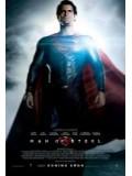 EE1048 : Man Of Steel บุรุษเหล็ก ซูเปอร์แมน DVD 1 แผ่น