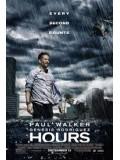 EE1054 : Hours ฝ่าวิกฤติชั่วโมงนรก  DVD 1 แผ่น