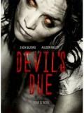 EE1170 : หนังฝรั่ง Devil s Due ผีทวงร่าง DVD 1 แผ่น