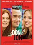 EE1172 : หนังฝรั่ง Don Jon รักติดเรท DVD 1 แผ่น