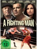 EE1212 : หนังฝรั่ง A Fighting Man เลือดนักชก DVD 1 แผ่นจบ