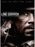 EE1213 : หนังฝรั่ง Lone Survivor ปฏิบัติการพิฆาตสมรภูมิเดือด DVD 1 แผ่น