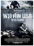 EE1228 : หนังฝรั่ง Open Grave ผวา ศพ นรก DVD 1 แผ่น