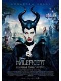 EE1277 : Maleficent มาเลฟิเซนต์ กำเนิดนางฟ้าปีศาจ DVD 1 แผ่น