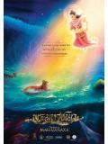 ct1045 : The Story of MAHAJANAKA พระมหาชนก DVD Master 1 แผ่นจบ