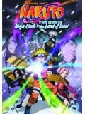 ct1299 : การ์ตูน Naruto The Movie 1 ศึกชิงเจ้าหญิงหิมะ DVD 1 แผ่น