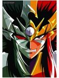 ct0939 : Zenki จอมอสูรสองหน้า [พากย์ไทย+ญี่ปุ่น] 10 แผ่น
