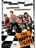 km167 : หนังเกาหลี The Happy Life วัยก้าวเร้าใจ DVD 1 แผ่น