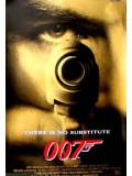 P176 : James Bond 007 รวม 22 ภาค Master 22 แผ่น