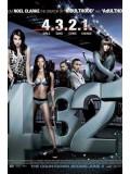 EE1469 : 4.3.2.1 / 4 สวยปิดบัญชีแสบ DVD 1 แผ่น