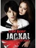 km013 : หนังเกาหลี Code Name Jackal รหัสลับ แจ็คคัล (พากย์ไทย+ซับไทย) DVD 1 แผ่น