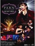 cs425 : ดีวีดีคอนเสิร์ต เอ็กซ์คูลซีฟ โมเมนท์ ปาน ธนพร ออน มาย โอน DVD 1 แผ่น