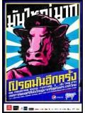 TV229 : คอนเสิร์ต มันใหญ่มาก 3 Big Mountain Music Festival 3 DVD 2 แผ่นจบ