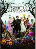 TV277 : บันทึกการแสดงสด ขนนกกับดอกไม้ ตอน Secret Garden DVD 2 แผ่นจบ
