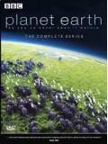 TV283 : Planet Earth ปฐพีชีวิต DVD Master 5 แผ่นจบ